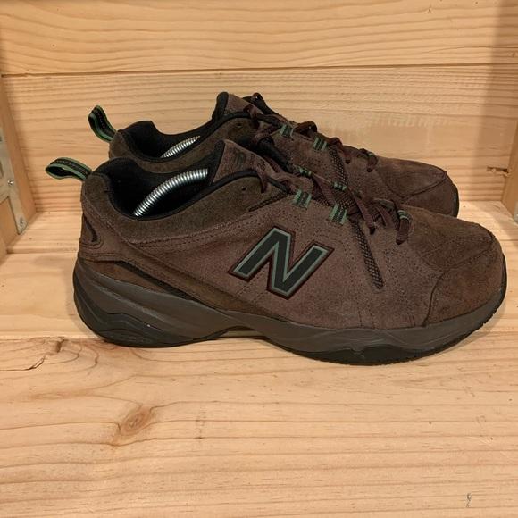 New Balance Shoes | Mens New Balance